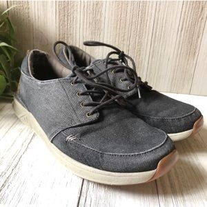 Reef Roverlow Fashion Sneakers